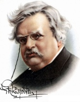 chesterton_small