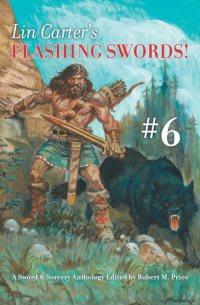 FlashingSwords6