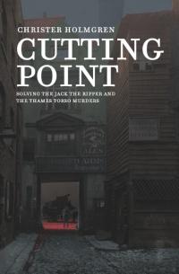 CuttingPointCvr